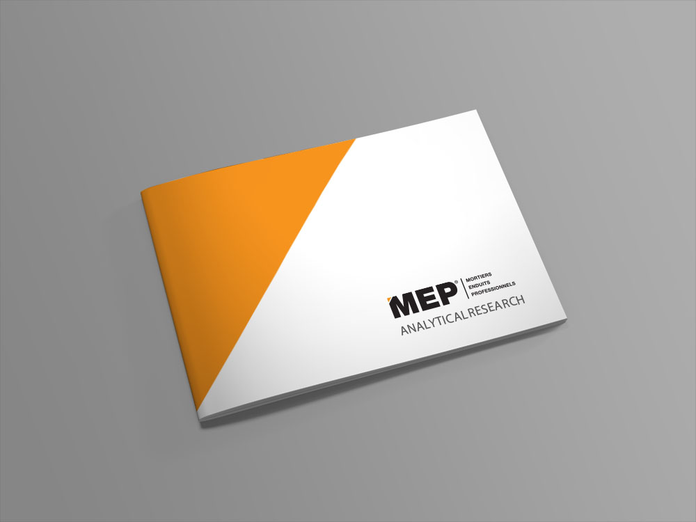 MEP research_1
