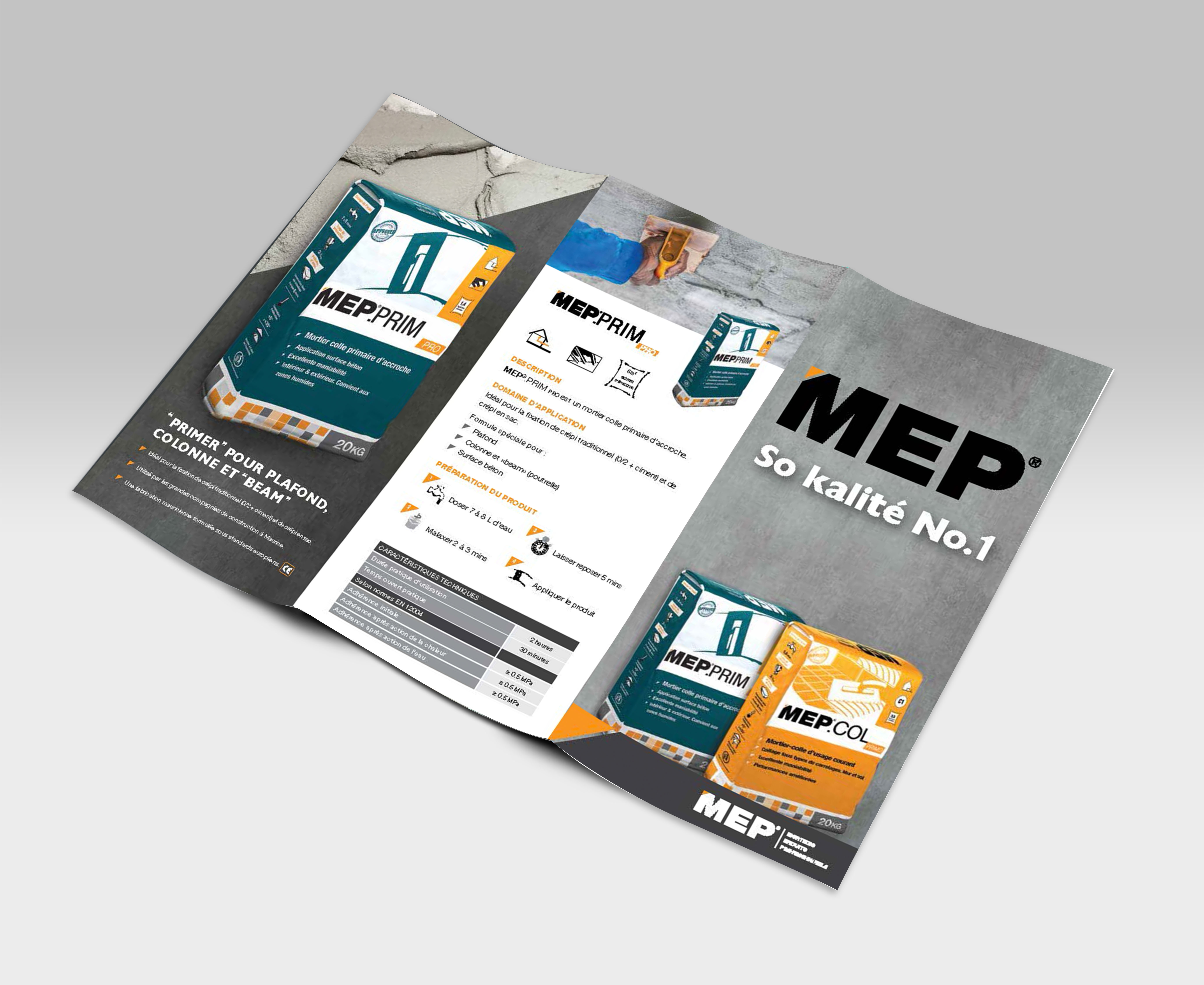 tri-fold-brochure-backsideMEP